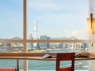 /ibis-hong-kong-central-sheung-wan-hotel/hotel/hong-kong-hk.html?asq=5VS4rPxIcpCoBEKGzfKvtEIG5%2bsY82F97wRFH%2bYJCOIbhilSL7lE%2bC7WF7vqIuXTO4X7LM%2fhMJowx7ZPqPly3A%3d%3d