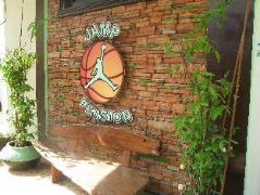 JAMP Pension House | Philippines Budget Hotels