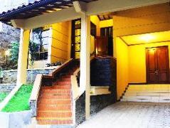 De Orange Pasteur Guest House, Indonesia