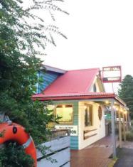 /bg-bg/port-o-call-motel/hotel/great-ocean-road-port-campbell-au.html?asq=jGXBHFvRg5Z51Emf%2fbXG4w%3d%3d