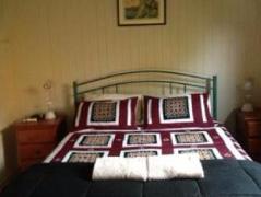 Rossmount Rural Retreat   Australia Hotels Gympie