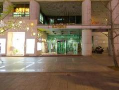 Jeongstay Hostel | South Korea Hotels Cheap