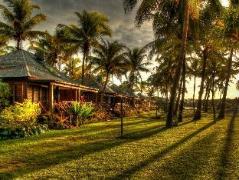 Club Fiji Fiji