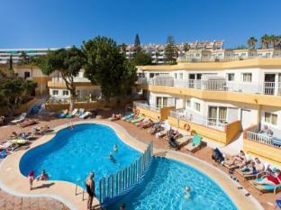 /hi-in/checkin-bungalows-atlantida/hotel/tenerife-es.html?asq=jGXBHFvRg5Z51Emf%2fbXG4w%3d%3d