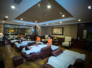 Chalcedony Hotel Hanoi - Beauty Salon