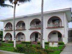 Hotel in Philippines Batangas   Lago de Oro Hotel