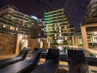 /premier-hotel-east-london-icc/hotel/east-london-za.html?asq=jGXBHFvRg5Z51Emf%2fbXG4w%3d%3d