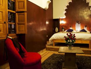 /riad-granvilier/hotel/marrakech-ma.html?asq=jGXBHFvRg5Z51Emf%2fbXG4w%3d%3d