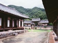 Suaedang Hanok Guesthouse | South Korea Hotels Cheap