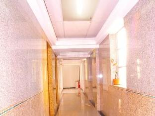 HF Hotel Hong Kong - Interior