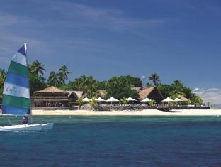 /castaway-island-resort/hotel/mamanuca-islands-fj.html?asq=vrkGgIUsL%2bbahMd1T3QaFc8vtOD6pz9C2Mlrix6aGww%3d
