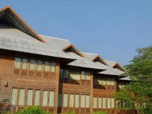 /bg-bg/huen-kam-fah-golf-resort/hotel/tak-th.html?asq=jGXBHFvRg5Z51Emf%2fbXG4w%3d%3d