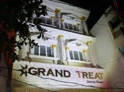 Grand Treat Hotel India