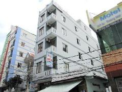 Thu Hien Hotel | Vung Tau Budget Hotels