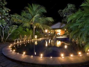 /nyiur-indah-beach-hotel/hotel/pangandaran-id.html?asq=jGXBHFvRg5Z51Emf%2fbXG4w%3d%3d