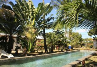 /marlin-creek-residence/hotel/mauritius-island-mu.html?asq=jGXBHFvRg5Z51Emf%2fbXG4w%3d%3d