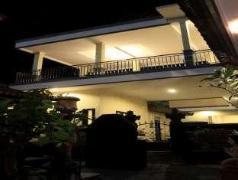 Samudra Homestay   Indonesia Budget Hotels