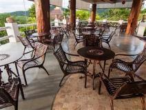 lobby   Thailand Hotel Discounts