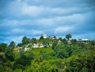 Baan Phu Luang Resort