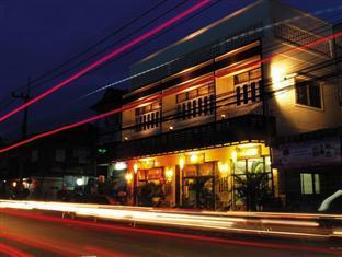 /ja-jp/huan-gum-gin-hotel/hotel/nan-th.html?asq=jGXBHFvRg5Z51Emf%2fbXG4w%3d%3d
