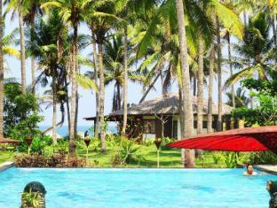 /emerald-sea-resort/hotel/ngwesaung-beach-mm.html?asq=jGXBHFvRg5Z51Emf%2fbXG4w%3d%3d