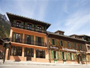 /chaumiere-lodge/hotel/chamonix-mont-blanc-fr.html?asq=vrkGgIUsL%2bbahMd1T3QaFc8vtOD6pz9C2Mlrix6aGww%3d