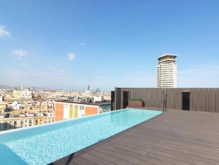 /es-es/andante-hotel/hotel/barcelona-es.html?asq=m%2fbyhfkMbKpCH%2fFCE136qbXdoQZJHJampJTaU6Q8ou26UvQZ%2fA2qPz1Oo7VfUm70