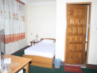 Nice Day Hotel Yangon - Guest Room