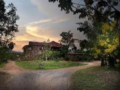 Villa Vedici | Cambodia Hotels