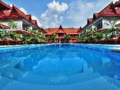 Preah Vihear Boutique Hotel Cambodia