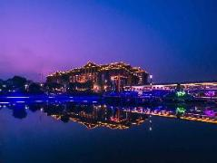 Tong Que Tai New Century Hotel Tongling Anhui | China Budget Hotels