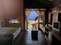Pleasant View Resort: guest room