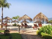 Pleasant View Resort: