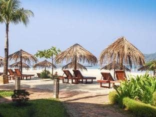 /pleasant-view-resort/hotel/ngapali-mm.html?asq=vrkGgIUsL%2bbahMd1T3QaFc8vtOD6pz9C2Mlrix6aGww%3d