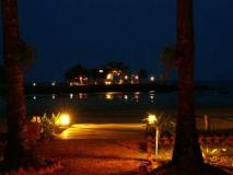 Pleasant View Resort: view