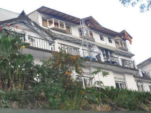 /sv-se/new-tour-inn/hotel/nuwara-eliya-lk.html?asq=vrkGgIUsL%2bbahMd1T3QaFc8vtOD6pz9C2Mlrix6aGww%3d