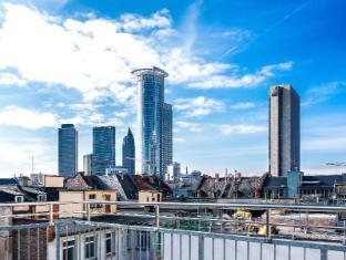 /ja-jp/united-hostel-frankfurt-city-center/hotel/frankfurt-am-main-de.html?asq=m%2fbyhfkMbKpCH%2fFCE136qdm1q16ZeQ%2fkuBoHKcjea5pliuCUD2ngddbz6tt1P05j