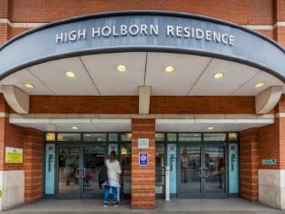 LSE High Holborn Residence