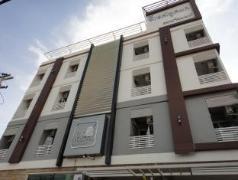C.S. Poonpol Apartment | Thailand Cheap Hotels