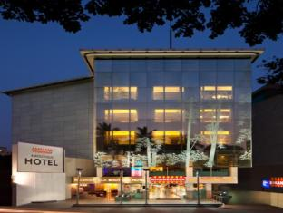 /sv-se/bikanervala-a-boutique-hotel/hotel/hyderabad-in.html?asq=vrkGgIUsL%2bbahMd1T3QaFc8vtOD6pz9C2Mlrix6aGww%3d