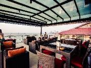 Sky Top Bar and Bistro