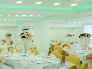 Mount Breeze Hotel Colombo - Banquet Hall