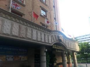 /hotel-millennium/hotel/goyang-si-kr.html?asq=vrkGgIUsL%2bbahMd1T3QaFc8vtOD6pz9C2Mlrix6aGww%3d