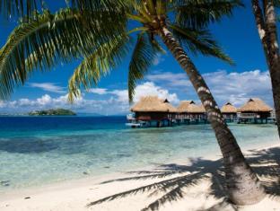 /hotel-maitai-polynesia-bora-bora/hotel/bora-bora-island-pf.html?asq=5VS4rPxIcpCoBEKGzfKvtBRhyPmehrph%2bgkt1T159fjNrXDlbKdjXCz25qsfVmYT