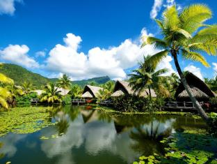 /hotel-maitai-lapita-village-huahine/hotel/huahine-island-pf.html?asq=jGXBHFvRg5Z51Emf%2fbXG4w%3d%3d