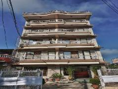 Hotel Family Home   Nepal Budget Hotels