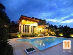 Baan Phor Bang Kon Tee   Thailand Cheap Hotels
