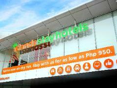 Philippines Hotels | Islands Stay Hotels - Uptown