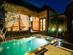 Narandha & Tierandha Villa Seminyak | Indonesia Budget Hotels