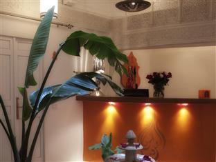 /riad-orange-cannelle/hotel/essaouira-ma.html?asq=jGXBHFvRg5Z51Emf%2fbXG4w%3d%3d